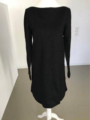 Kleid COS