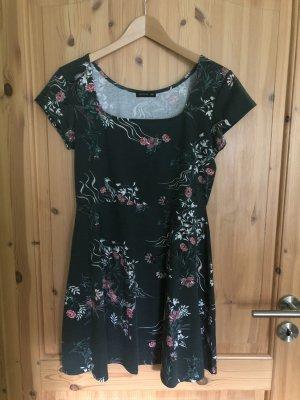 Kleid (Cotton On) Gr.M