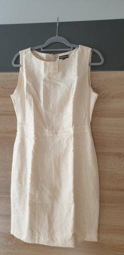 Kleid Creme Warehouse Gr. 38