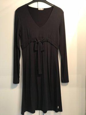 Kleid cyell Gr. M dunkelblau