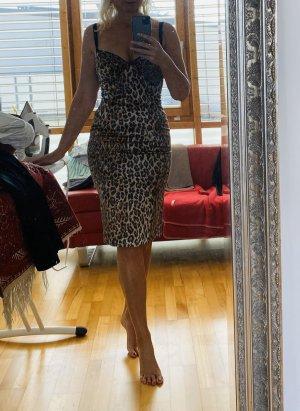 Kleid D&G