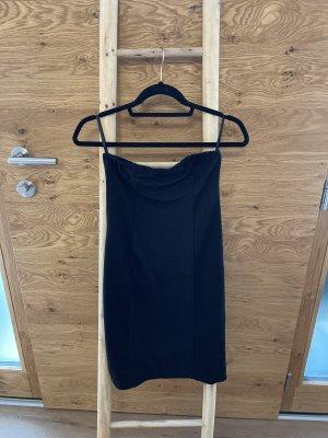 C&A Basics Sweat Dress black