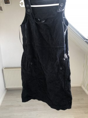 bpc bonprix collection Summer Dress black