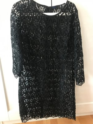Twin set Evening Dress black