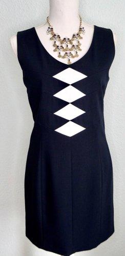 Kleid, Damen Cartoon, 38, VB, Designer