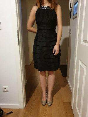 Kleid - das kleine Schwarze
