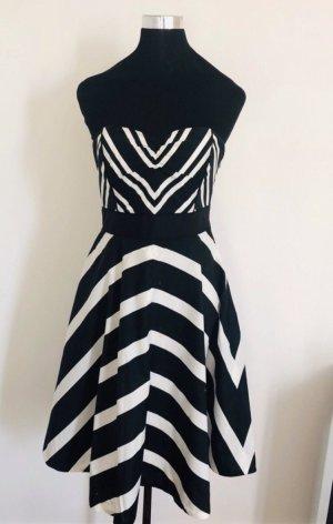 Kleid der Marke Coast/Größe M