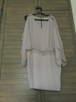 Kleid der Marke Cream