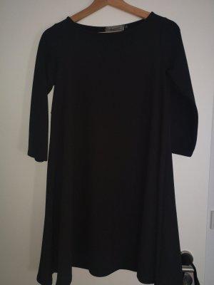Kleid der Marke King Kong in schwarz, Größe S