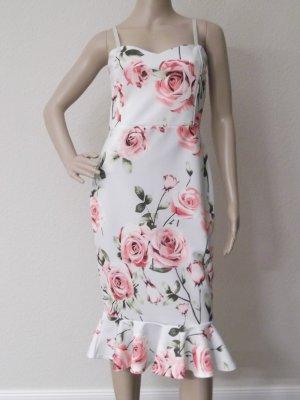 Kleid der Marke Quiz Größe 40