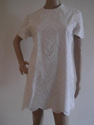 Kleid der Marke Zara Größe M