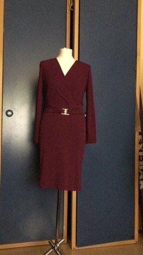 Kleid Designerin Rena Lange Gr 40