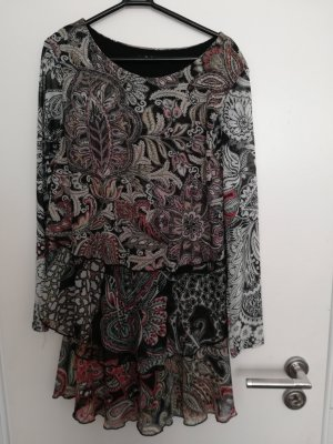 Kleid Desigual 38