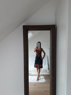 Kleid Desigual