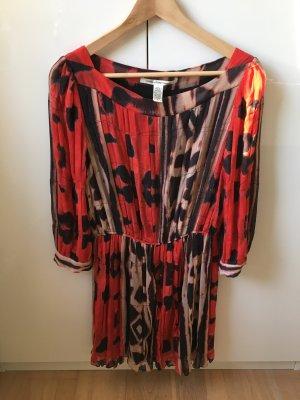 Kleid - Diane von Furstenberg