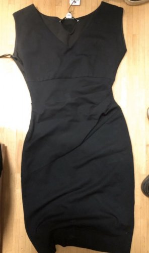 Kleid Diane von Furstenberg NEU