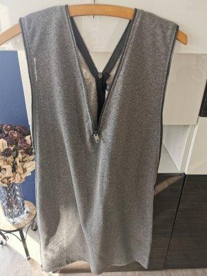 Kleid Diesel