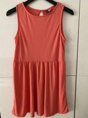 Kleid Divided H&M 36