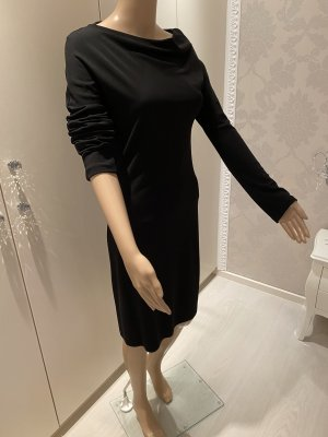 Kleid DKNY grM schwarz neuwertig