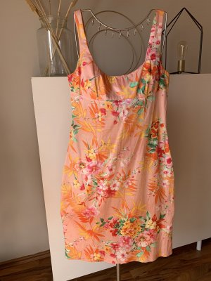 Kleid, Dolce&Gabbana