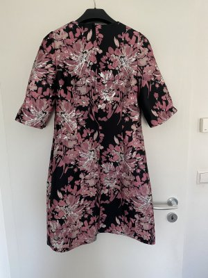 Kleid Dolce&Gabbana Dolce & Gabbana Original Neu! Gr.36/S Mit Etikett