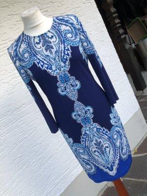 Kleid Donna Morgan
