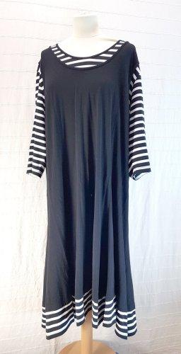 Kleid, Doris Streich, Gr. 50 52