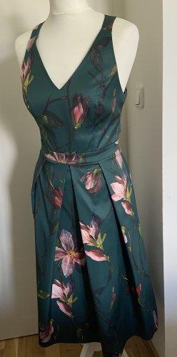 Kleid Dorothy Perkins EU38