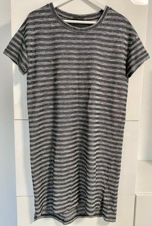 Kleid Drykorn