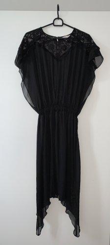 Kleid (Durchsichtig)