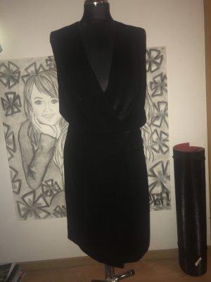 Kleid dvf