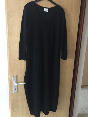 m.p. by style Sweater Dress black