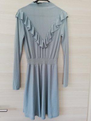 Bik Bok A-lijn jurk veelkleurig