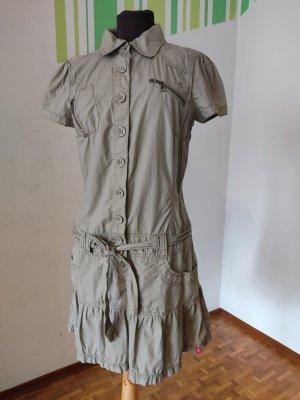 Kleid, EDC, Gr. 38, Sommerkleid