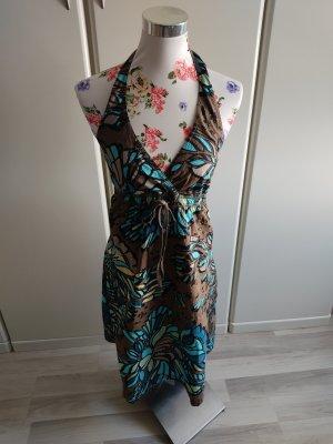 Kleid edc Gr.40