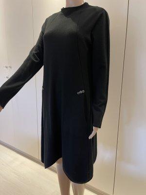 Kleid einheitsgrösse 51%Viscose neuwertig