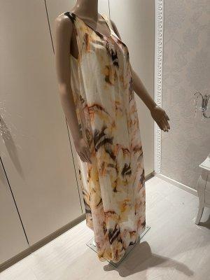 Kleid einheitsgrösse neu seide viscose