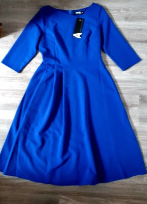 Kleid elegant