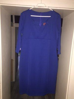 Kleid elegant Business Größe 44
