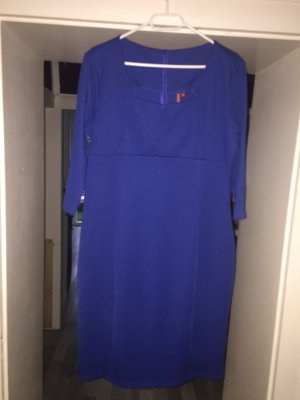 Miusol Robe fourreau bleu