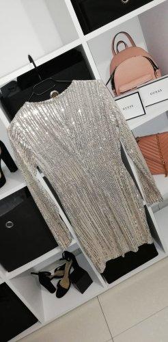 Kleid - Elegant
