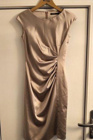kleid elegant festkleid