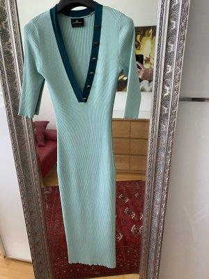 Kleid Elisabetta Franchi