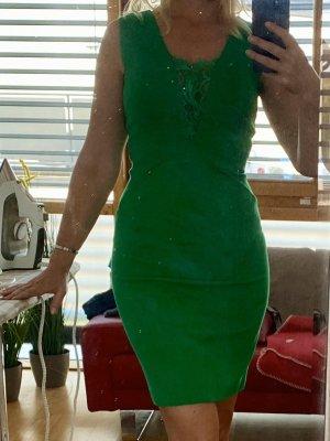 Kleid Emilio Pucci —NEU!!