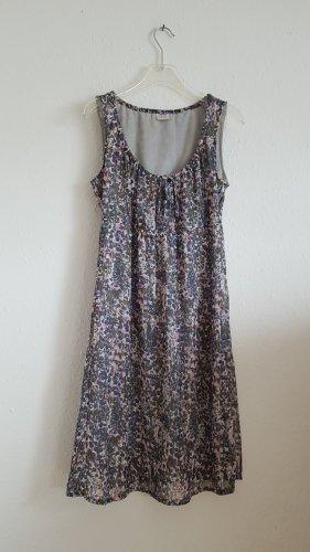 Kleid Esprit 34