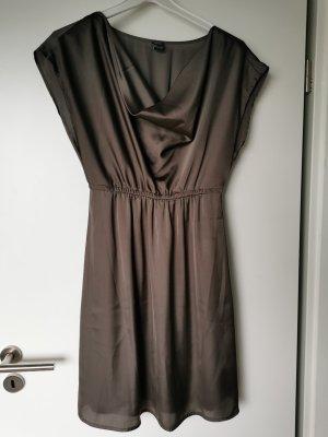 Kleid Esprit 36/38