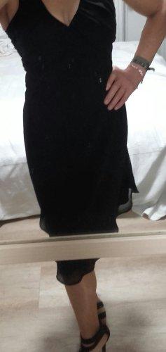 Kleid Esprit 38