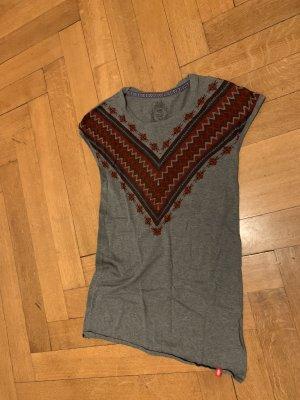 Kleid Esprit edc in S