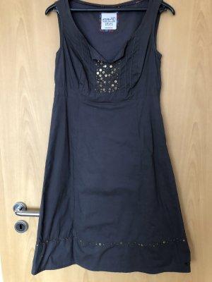Kleid Esprit Gr 38