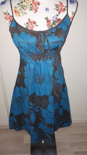 Kleid Esprit Gr.38